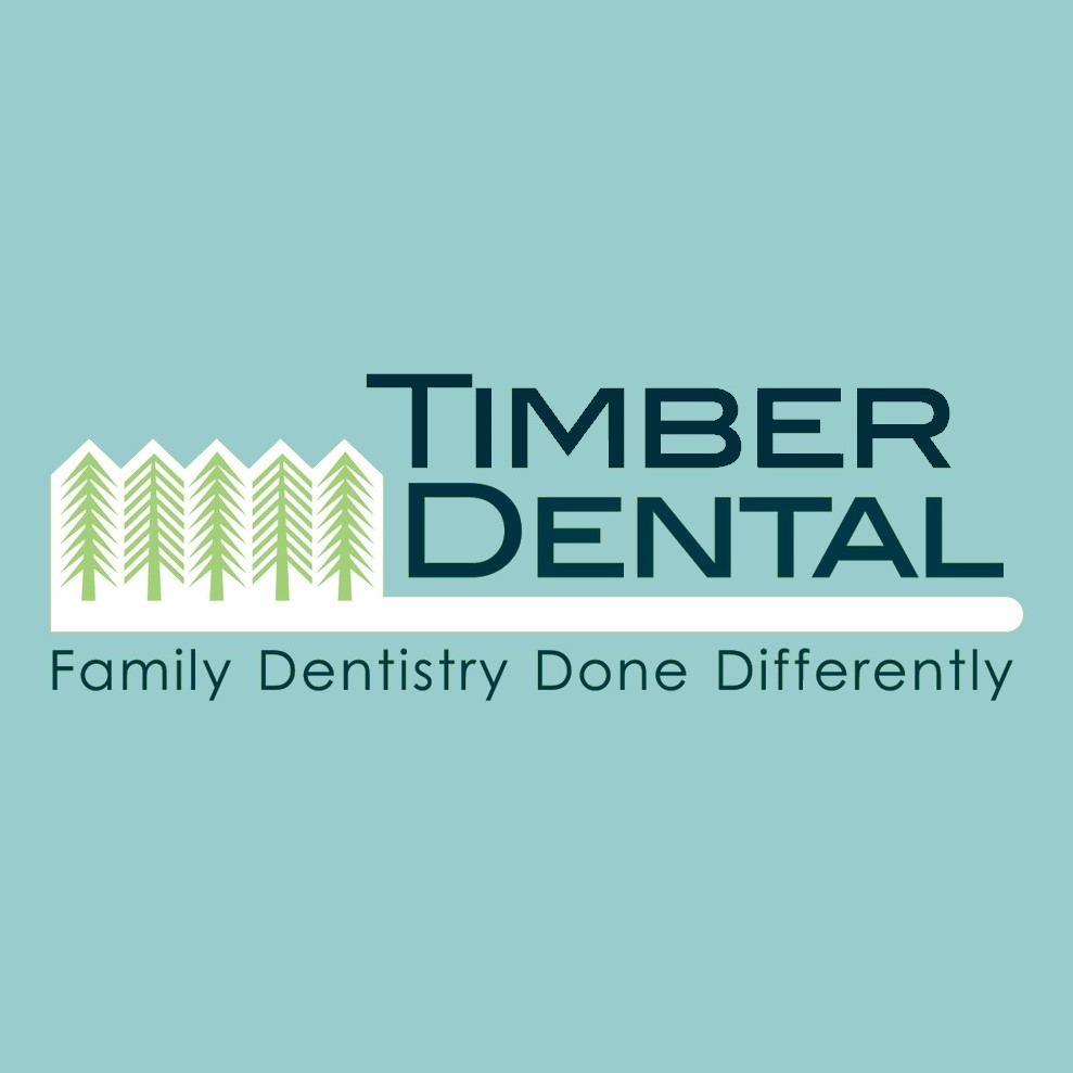 best-dentist-dental-implants-portland-or-usa