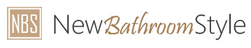 bathroom-and-kitchen-faucets