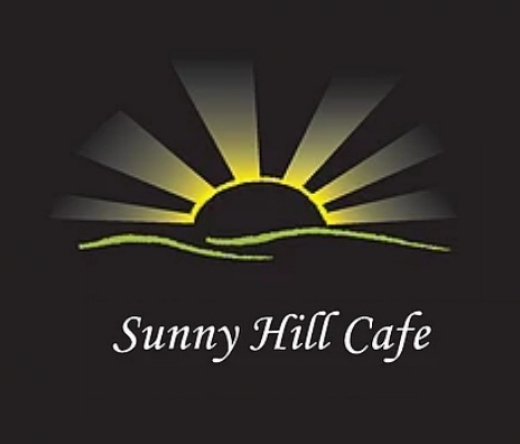 sunnyhillcafe