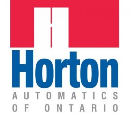 best-doors-installation-burlington-on-canada