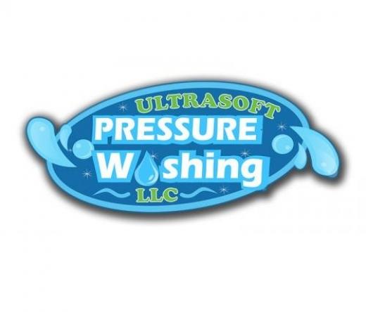 ultrasoftpressurewashingllc