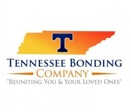 best-bail-bonds-knoxville-tn-usa