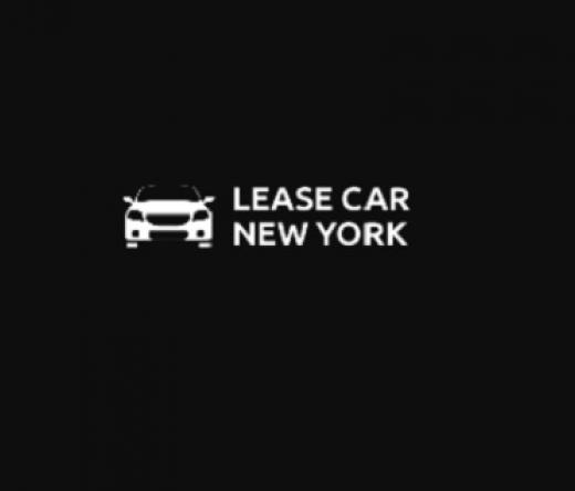 lease-car-ny-1