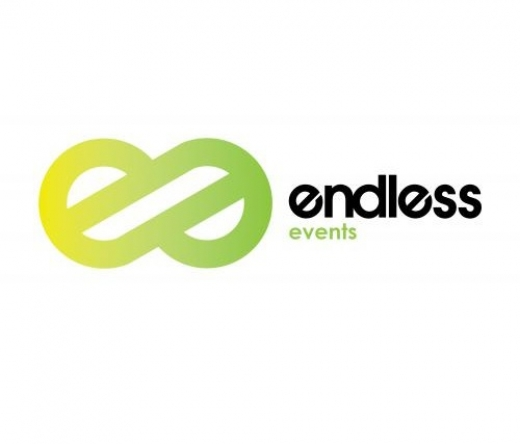 Endless-Events