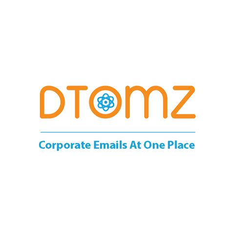 dtomz-email-finder