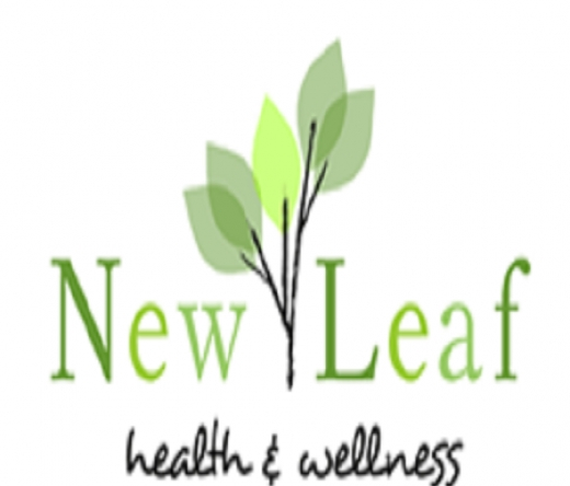 best-health-fitness-program-consultants-dallas-tx-usa