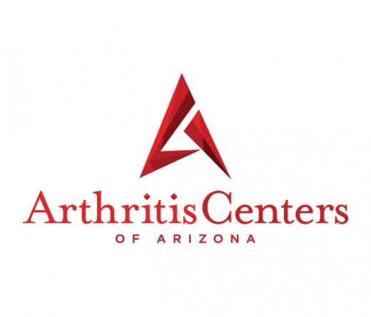arthritiscentersofarizona