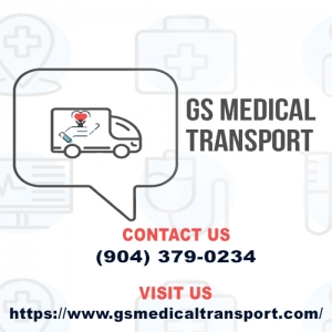 best-medical-equipment-supplies-jacksonville-fl-usa