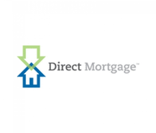 best-mortgage-bankers-taylorsville-ut-usa
