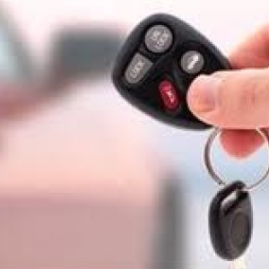 locksmith-nepean