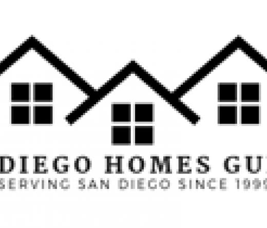top-real-estate-san-diego-ca-usa