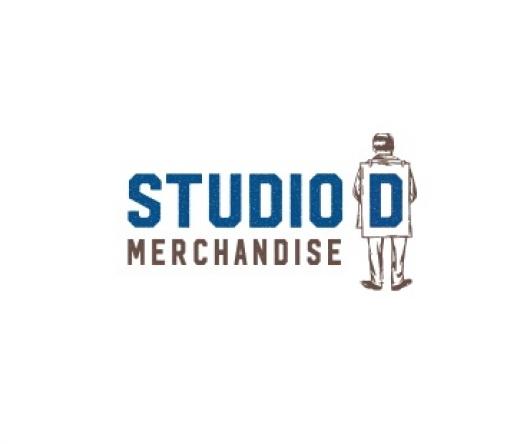 studiodmerchandise