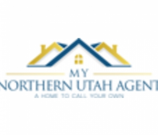 best-real-estate-general-information-holladay-ut-usa