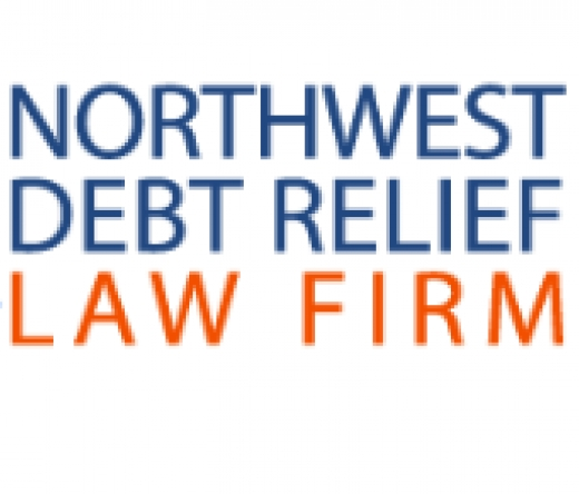 best-attorneys-lawyers-bankruptcy-vancouver-wa-usa