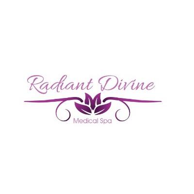 radiant-divine-medical-spa