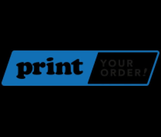best-printing-silver-spring-md-usa