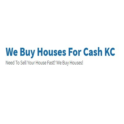 we-buy-houses-for-cash-kc