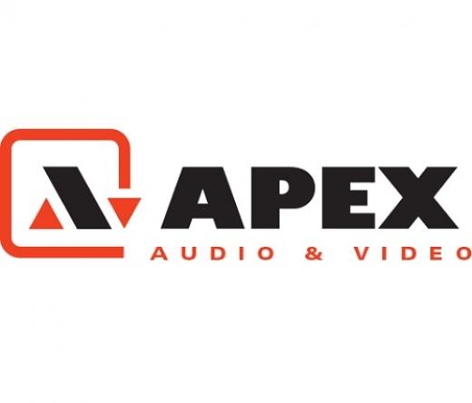 best-audio-video-services-austin-tx-usa