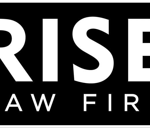 riselawfirmpc