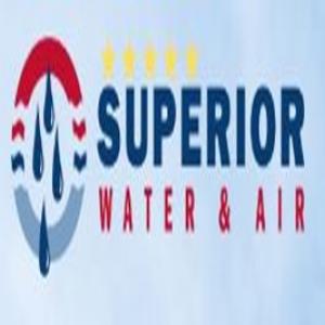 best-water-heaters-dealers-saratoga-springs-ut-usa