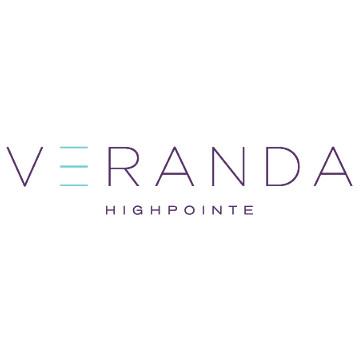 veranda-highpointe