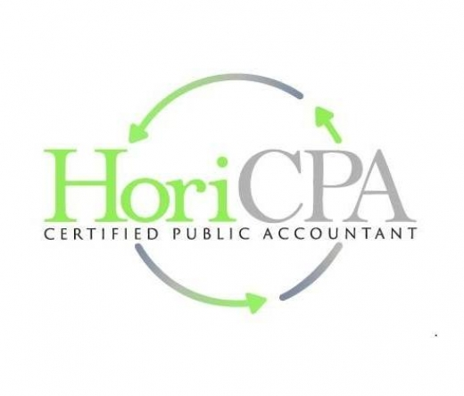 best-accountants-certified-public-draper-ut-usa