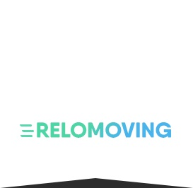 relo-moving