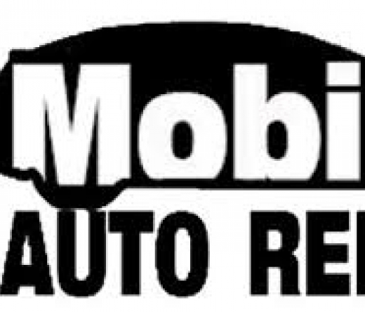 best-auto-repair-mobile-american-fork-ut-usa