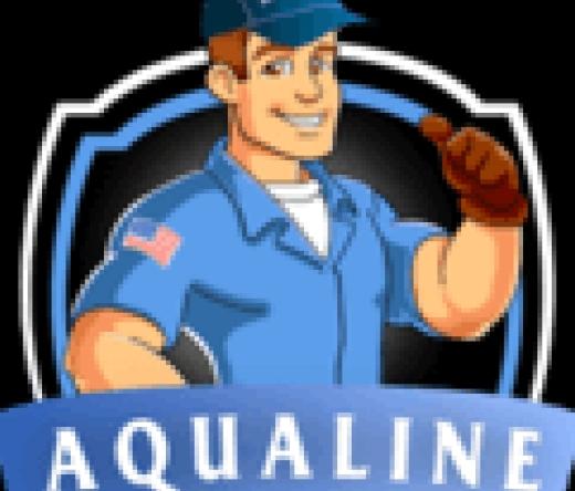 best-electricians-commercial-glendale-az-usa