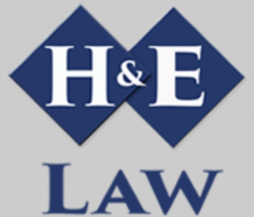 best-attorneys-lawyers-business-law-corporation-partnership-temecula-ca-usa