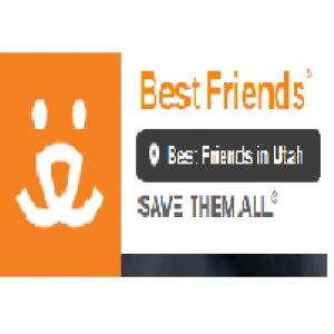 best-animal-rescue-lehi-ut-usa