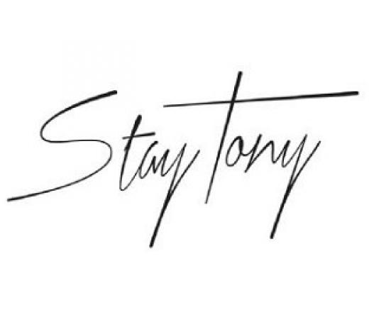 staytonybeverlyhills