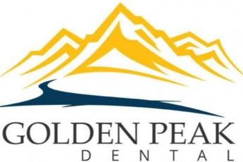best-dentist-orthodontist-lakewood-co-usa