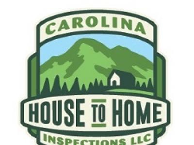 CarolinaHousetoHomeInspectionsLLC