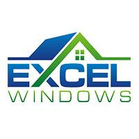 excel-windows