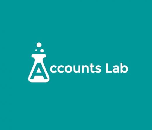 best-accountants-leeds-england-uk