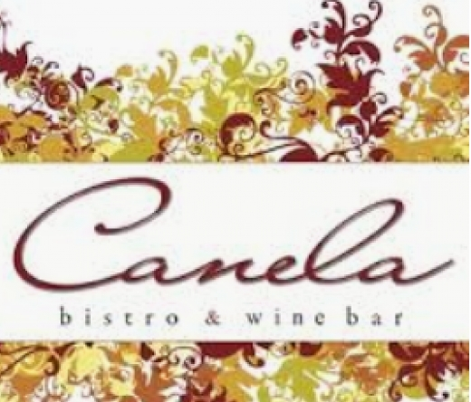 canela-bistro-wine-bar