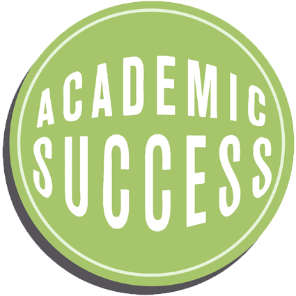 academic-success