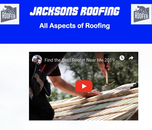 best-roofing-contractors-Bath-england-uk
