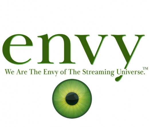 best-envytv-live-streaming-tv-3-albany-ny-usa