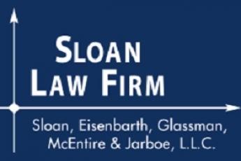 best-attorneys-lawyers-lawrence-ks-usa