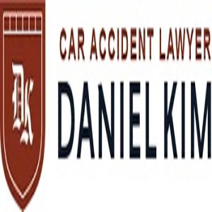 the-law-offices-of-daniel-kim-2