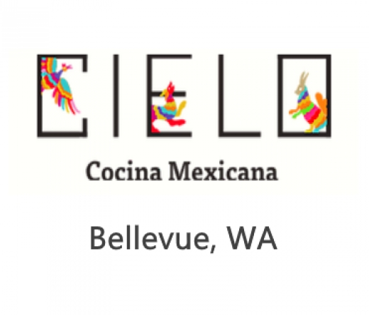 best-restaurant-mexican-bellevue-wa-usa