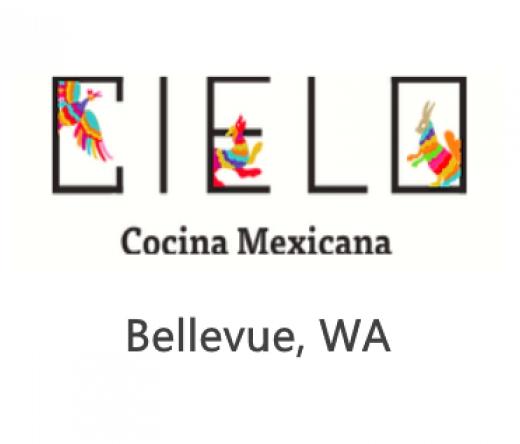 best-restaurant-mexican-bellevue-wa-usa