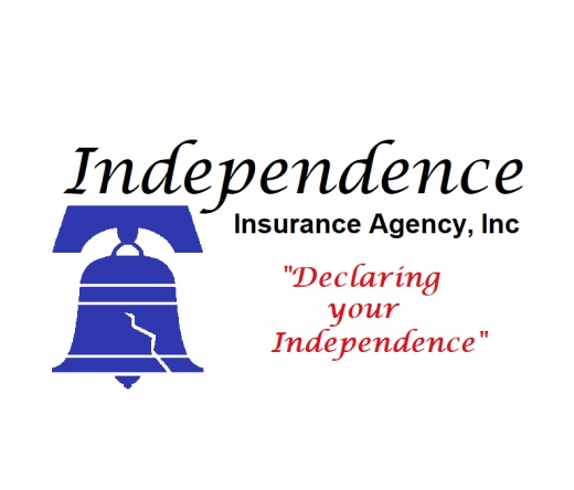 best-insurance-medicare-advantage-plans-lehi-ut-usa