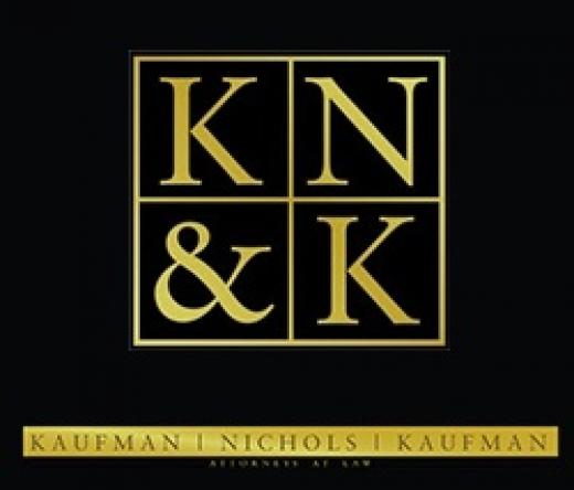 Kaufman-Nichols-Kaufman-PLLC