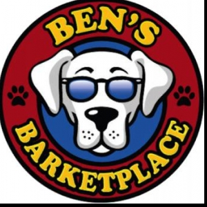 best-pet-shops-lincoln-ca-usa
