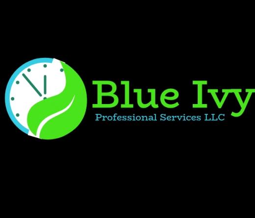 best-human-resources-taylorsville-ut-usa