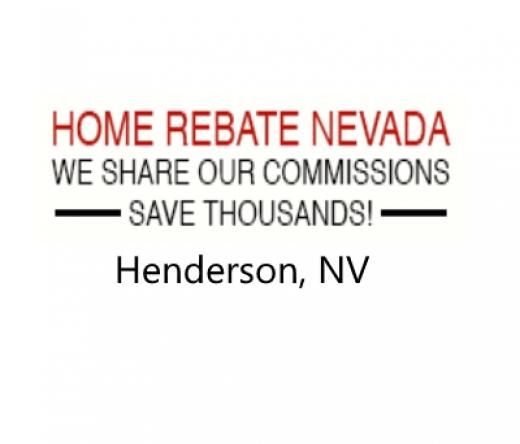 best-real-estate-residential-henderson-nv-usa