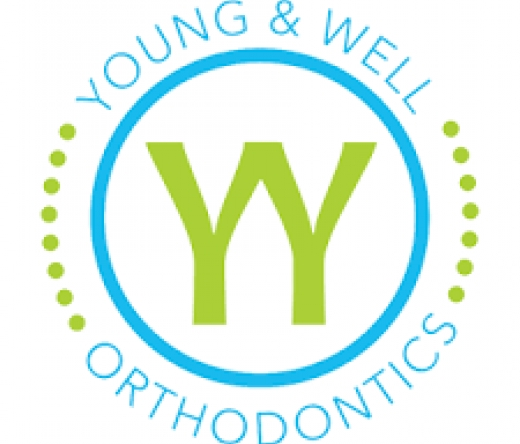 best-dentist-orthodontist-beverly-hills-ca-usa